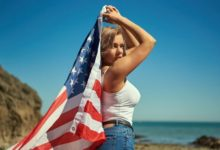 америка и колумб