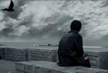 эмоции переполняют и хочется плакать