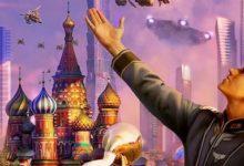 россия будущего моя