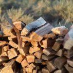 купить дрова продать